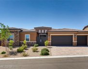 9809 GUIDING LIGHT Avenue, Las Vegas image