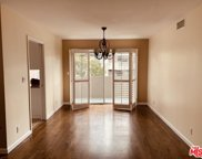 10685 Wilkins Avenue Unit #4, Los Angeles image