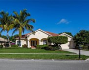 8884 Lely Island Cir, Naples image