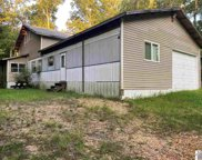 130 Tearose Dr, New Concord image