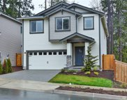 5507 123rd Place SE, Snohomish image