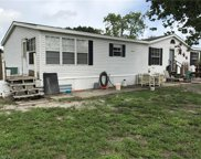 7952 Suncoast DR, North Fort Myers image