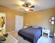 14877 POTOMAC BRANCH DRIVE, Woodbridge image
