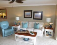 16440 Kelly Cove DR Unit 2805, Fort Myers image