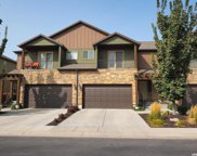 7840 S Summer Station Way, Midvale image
