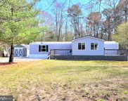 37300 W White Tail   Drive, Selbyville image