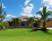 1423 NW 17th AVE, Cape Coral image