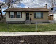 5415 W Townsend Way, Kearns image