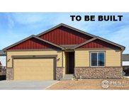 336 Spring Beauty Dr, Berthoud image
