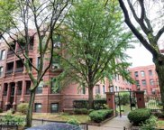 834 West Lakeside Place Unit 3S, Chicago image