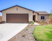 824 Gargano, Bakersfield image