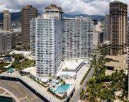 1777 Ala Moana Boulevard Unit 539, Honolulu image