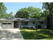 1581 60th Avenue NE, Fridley image