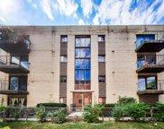 2535 W Foster Avenue Unit #1S, Chicago image