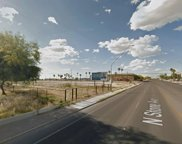 1717 N Stone Unit #9, Tucson image