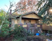 8842 9th Ave SW, Seattle image