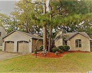 209 Rice Mill Dr, Myrtle Beach image