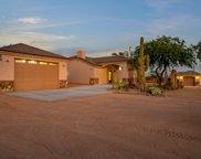 23115 E Ray Road, Mesa image