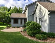 5951 Scenic Place, Shoreview image