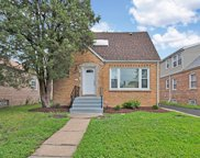 11343 South Green Street, Chicago image