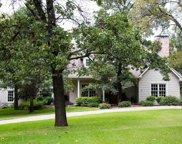 1020 Oak View, Oak Point image