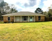 2187 Hickory Valley, Semmes image