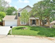 132 Foxtail, St Charles image
