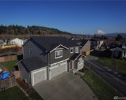 1102 Ross Ave NW, Orting image