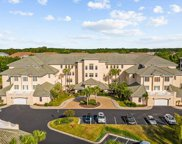 2180 Waterview Dr. Unit 1034, North Myrtle Beach image