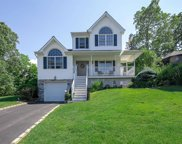 115 Cliff E Road, Wading River image