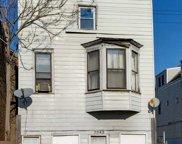 3042 W Belmont Avenue, Chicago image
