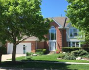 2850 Roslyn Lane, Buffalo Grove image