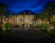 8358 Lake Burden Circle, Windermere image