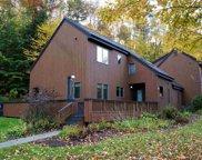 380 Stonybrook Road Unit #27, Stowe image