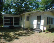611 S 34th ave, North Myrtle Beach image
