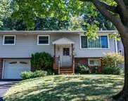 8 Stover Pl, Albany image