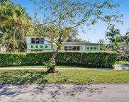 192 Ne 124th St, North Miami image