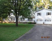 4351  Mayberry Lane, Sherrills Ford image