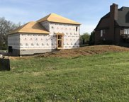 3117 Appian Way, Spring Hill image