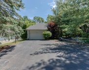 2441 Hoover, West Bloomfield Twp image