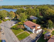 5 Ambercrest  Place, Dartmouth image
