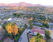 10420 San Vicente Blvd, Spring Valley image