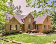 388 Pinehurst Drive, Spartanburg image
