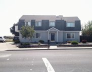 1806 Bluebell  Drive, Livermore image