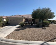 3313 FRIARBIRD Court, North Las Vegas image