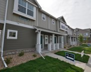 14700 East 104th Avenue Unit 3605, Commerce City image