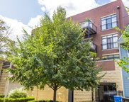3534 North Hermitage Avenue Unit 401, Chicago image