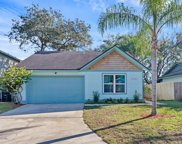 2281 FAIRWAY VILLAS LN N, Atlantic Beach image