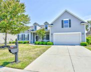 3208 Stoney Creek Court, North Myrtle Beach image