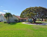 1261 Gulfstream Way, Riviera Beach image